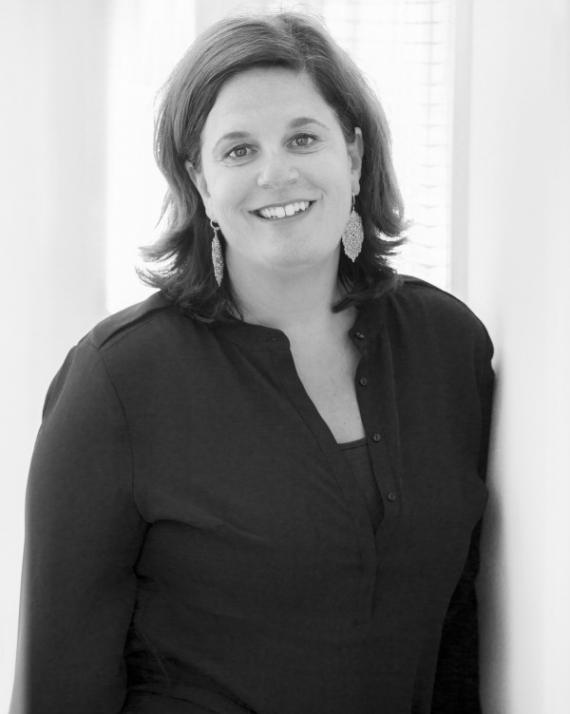 Linda van Alfen uitvaartbegeleiding